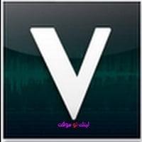تحميل برنامج Voxal Voice Changer