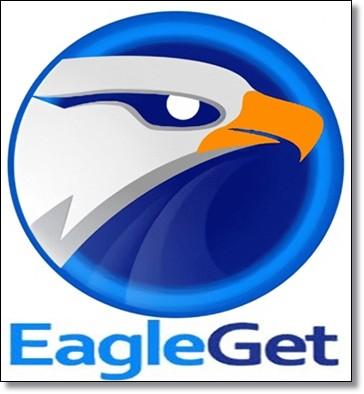 تحميل برنامج EagleGet ايجل جيت