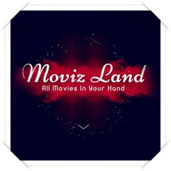 تحميل تطبيق Movizland موفيز لاند لمشاهدة الافلام apk