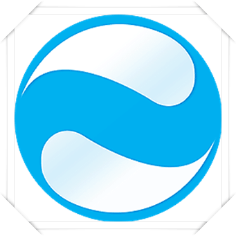 تحميل برنامج نقل الملفات للأيفون Syncios Manager مجانا