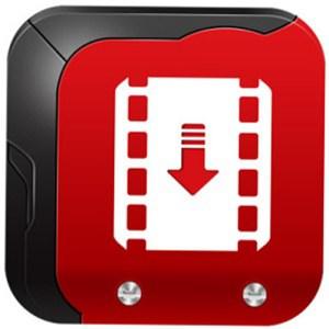 برنامج Video Downloader