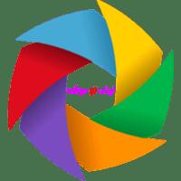 تحميل برنامج تصوير سطح المكتب ShareX 12.2.0