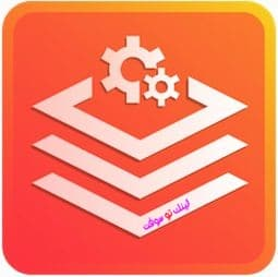 تحميل برنامج CopyTrans Drivers Installer