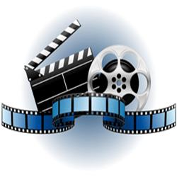 برنامج تحويل الافلام Total Movie Converter تحميل مباشر