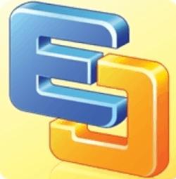 برنامج origin للرسم البياني