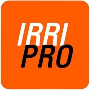 irripro software download