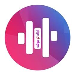 برنامج صنع الاغاني MAGIX Music Maker
