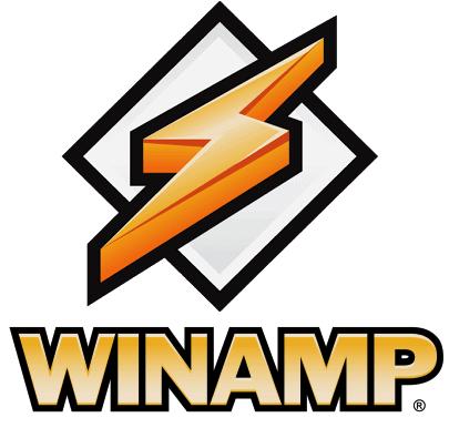 تحميل برنامج وين امب Winamp