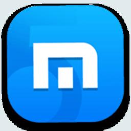 تحميل متصفح Maxthon افضل متصفح للكمبيوتر والاندرويد