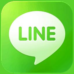 تنزيل برنامج لاين Line للكمبيوتر والموبايل برابط مباشر