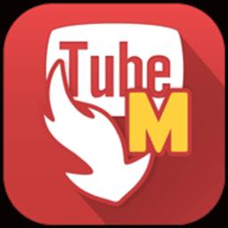 تحميل برنامج tubemate لتحميل الفيديو من النت
