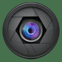 برنامج المونتاج الاحترافي CyberLink Director Suite 6 تنزيل مباشر