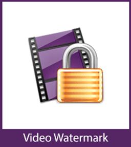 video watermark software download