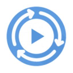 zxt2007 video converter free download