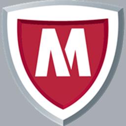 تحميل برنامج McAfee Stinger أفضل مكافح للفيروسات