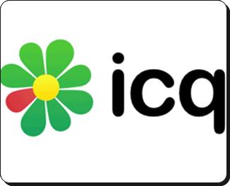 تحميل برنامج icq شات ودردشة