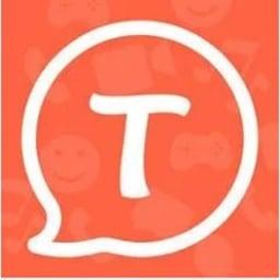 تحميل برنامج تانجو مجانا
