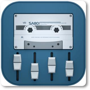 تحميل برنامج n-Track Studio لتعديل الصوت للكمبيوتر والموبايل