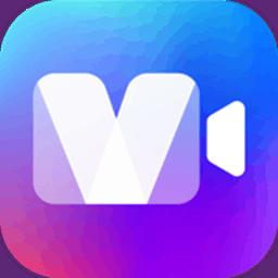 تحميل تطبيق Vaka لصناعة الفيديوهات للاندرويد والايفون مجانا