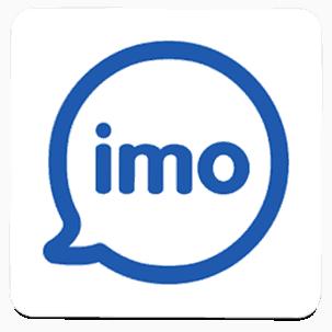 تحميل برنامج ايمو 2019 للكمبيوتر والاندرويد والايفون مجانا