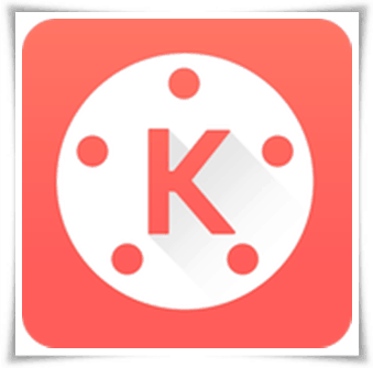 تحميلkinmaster لتحرير الفيديو للكمبيوتر والموبايل برابط مباشر