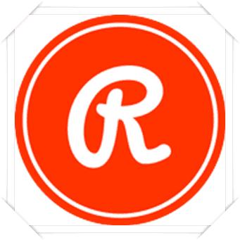تحميل برنامجRetrica ريتريكا للاندرويد والايفون برابط مباشر