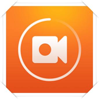 تحميل برنامج du recorder مسجل الشاشة فيديو للموبايل برابط مباشر