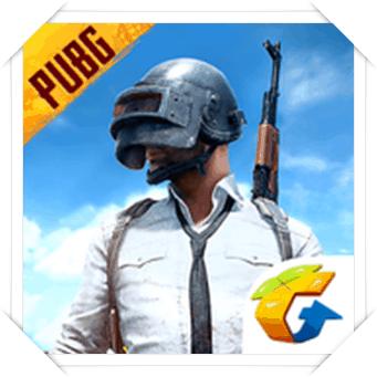 تنزيل لعبة ببجي موبايل PUBG للكمبيوتر والاندرويد والايفون