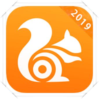 تنزيل متصفح يوسي UC Browser للاندرويد والايفون برابط مباشر