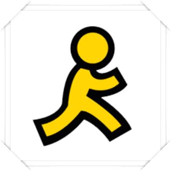 تحميل aim chat برنامج الدردشه للكمبيوتر أخر إصدار