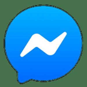 تحميل ماسنجر فيس بوك 2019 للكمبيوتر والموبايل برابط مباشر