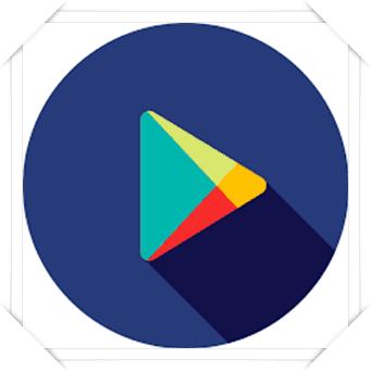 تحميل سوق Play متجر جوجل 2019 للاندرويد apk