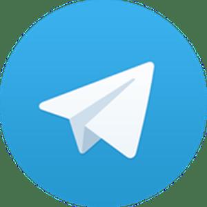 تحميل تيليجرام Telegram 2019 تطبيق المحادثات للكمبيوتر والموبايل