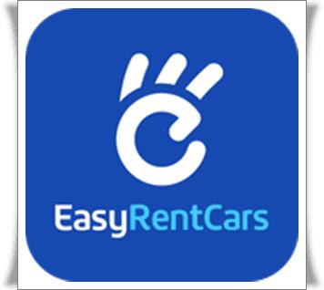 تحميل برنامج Easy Rent Cars للاندرويد والايفون مجانا