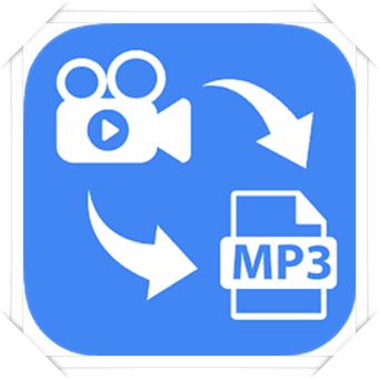 تحميل برنامج Free Video to MP3 Converter للكمبيوتر برابط مباشر