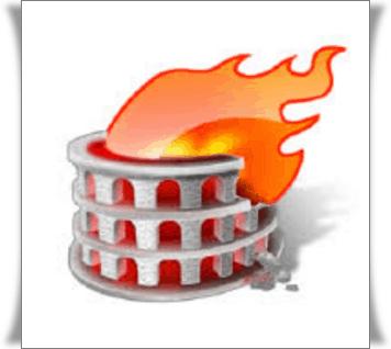 تحميل برنامج Nero Burning ROM للكمبيوتر برابط مباشر مجانا 2019