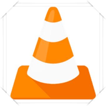 تحميل برنامج vlc للأندرويد مشغل فيديو جميع الصيغ مجانا