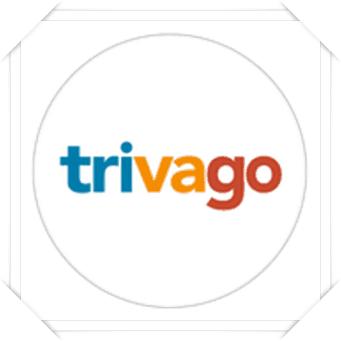 تحميل تطبيق تريفاجو trivago لحجوزات الفنادق للاندرويد والايفون
