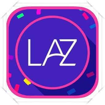 تحميل تطبيق لازادا للتسوق اون لاين للاندرويد والايفون برابط مباشر مجانا