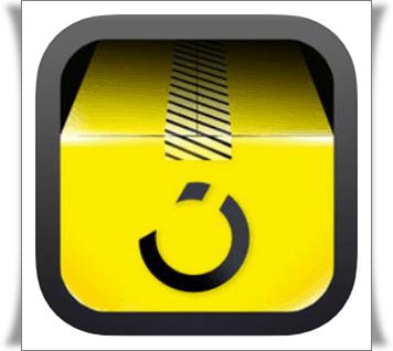 تحميل تطبيق نون للتسوق noon shopping للاندرويد والايفون برابط مباشر مجانا