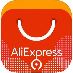 تحميل تطبيقAliExpress للاندرويد والايفون برابط مباشر مجانا