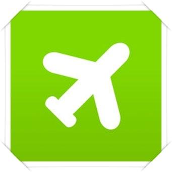 تحميل تطبيق Wego للحجز للاندرويد والايفون برابط مباشر مجانا