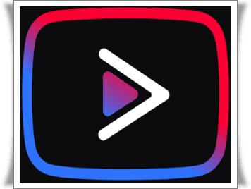 تحميل تطبيق YouTube Vanced يوتيوب فانسيد برابط مباشر مجانا