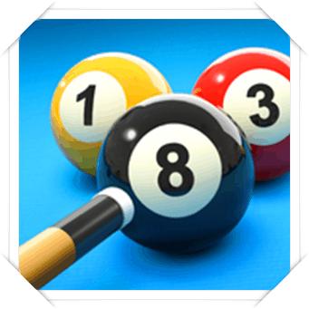 تحميل لعبة بلياردو 8 للكمبيوتر والاندرويد والايفون برابط مباشر