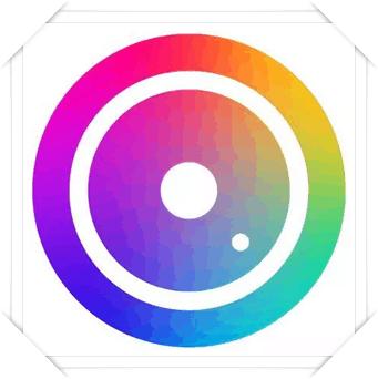 تحميل برنامج بروكام procam 2019 للأندرويد والأيفون مجانا