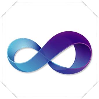تحميل برنامج فيجوال بيسك 2010 للكمبيوتر برابط مباشر