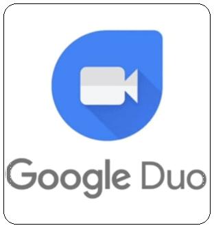 برنامج Google Duo جوجل دو