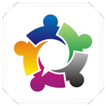 تحميل برنامج SumRando Messenger للأندرويد برابط مباشر