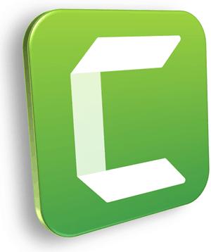 تحميل برنامج camtasia studio 9 لتعديل الفيديوهات مجانا
