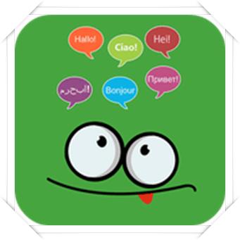 تحميل برنامج easy lingo للترجمه الفوريه ونطقها للأندرويد مجانا اخر اصدار